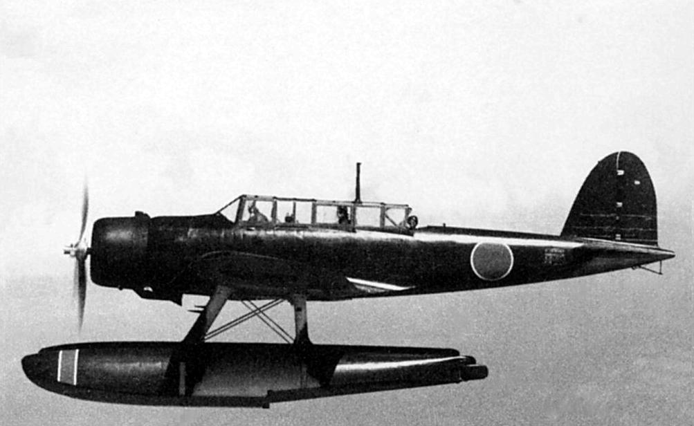 aichi-e13a-jake-floatplane-02.png