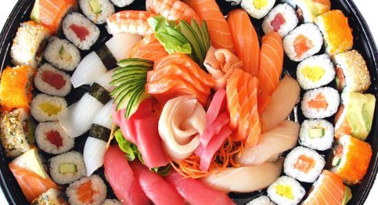 sushi-land.jpg