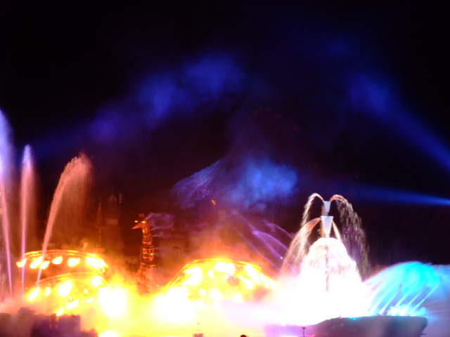 20081208_004.jpg