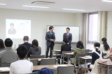 ★姫路商工会議所2階 001