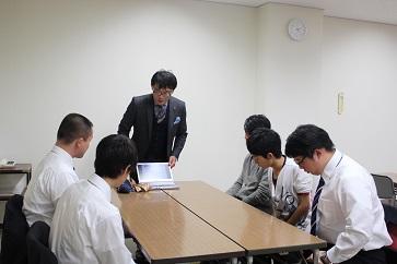 ★姫路商工会議所2階 007