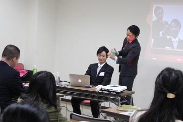 ★姫路商工会議所2階 018