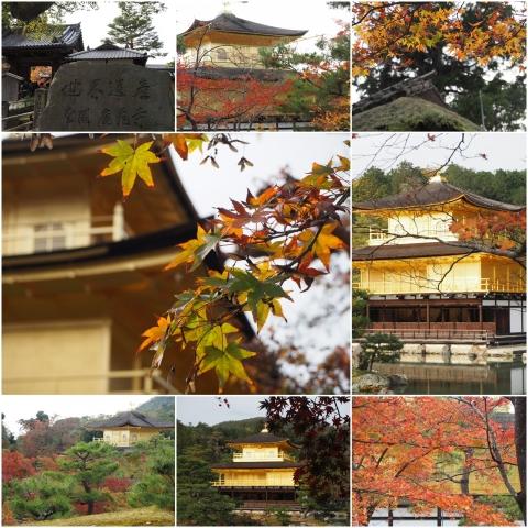 20151122_金閣寺