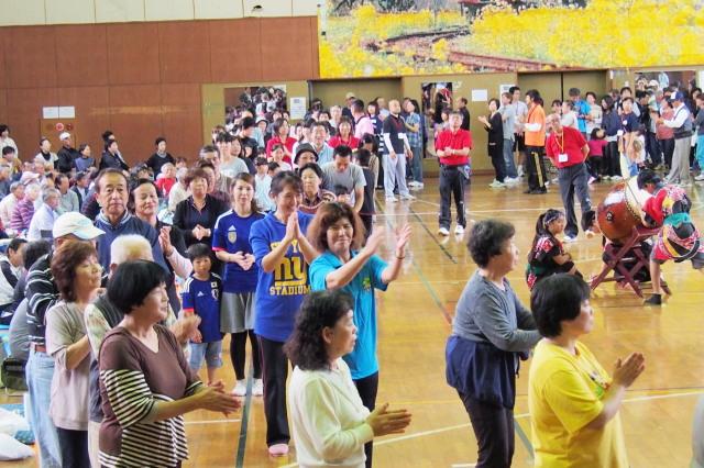 2015南総体育祭4