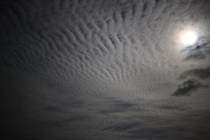 20151026ナミナミ雲c