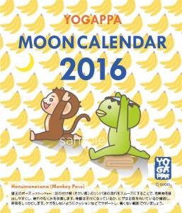 2016-cov.jpg