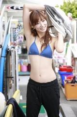 青木愛パンチラ画像5