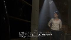 木村文乃おっぱい強調インナー透け画像1