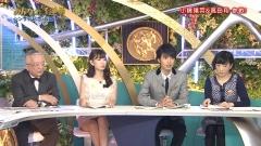 小嶋陽菜みんなのKEIBAパンチラ画像7