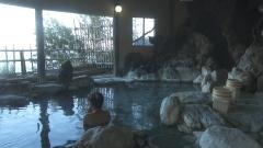 瀧本美織入浴画像3