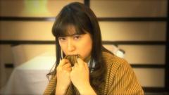 瀧本美織入浴画像5