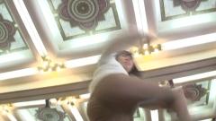 瀧本美織入浴画像6