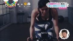 榮倉奈々おっぱい谷間画像3