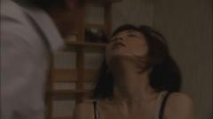 田中麗奈ベッドシーン画像3