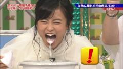 小島瑠璃子巨乳ニットセーター画像8