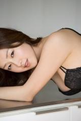 笛木優子ニプレス透け画像3