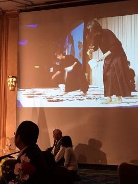 H280119 公益社団法人松山青年会議所2016年度1月例会「賀詞交歓会」 (2)
