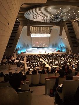 京都会議 (15)