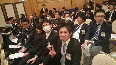 四国地区協議会 (5)