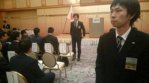 四国地区協議会 (3)