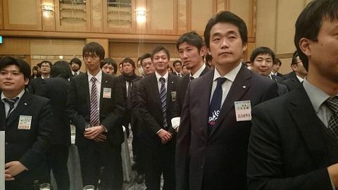 四国地区協議会 (8)