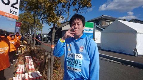 愛媛マラソン① (1)