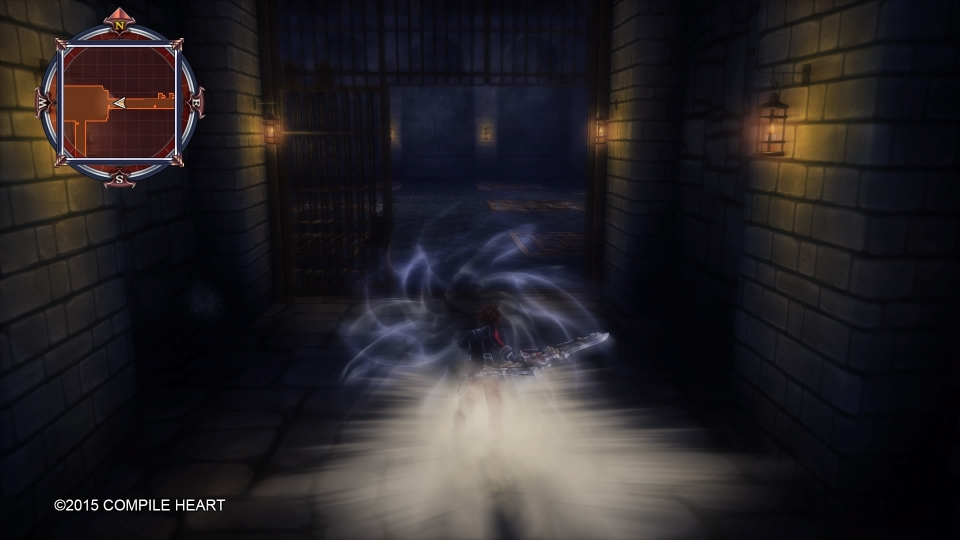 FFFADF_ゲーム画面08