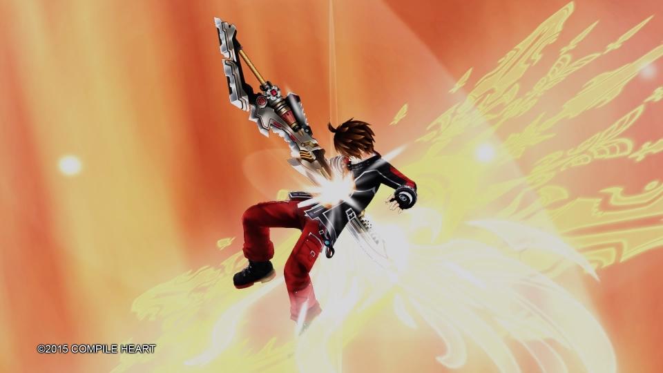 FFFADF_ゲーム画面09