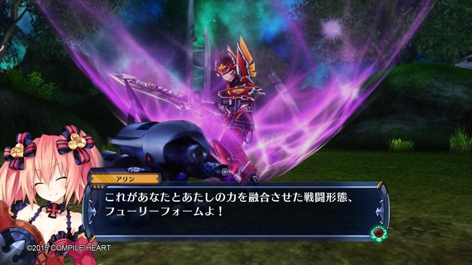 FFFADF_ゲーム画面10