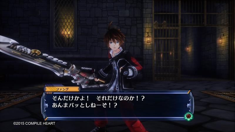 FFFADF_ゲーム画面18