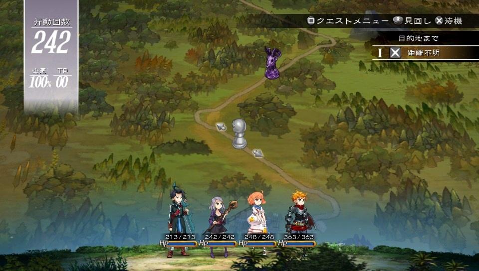 グラキン体験版_ゲーム画面_vita_03