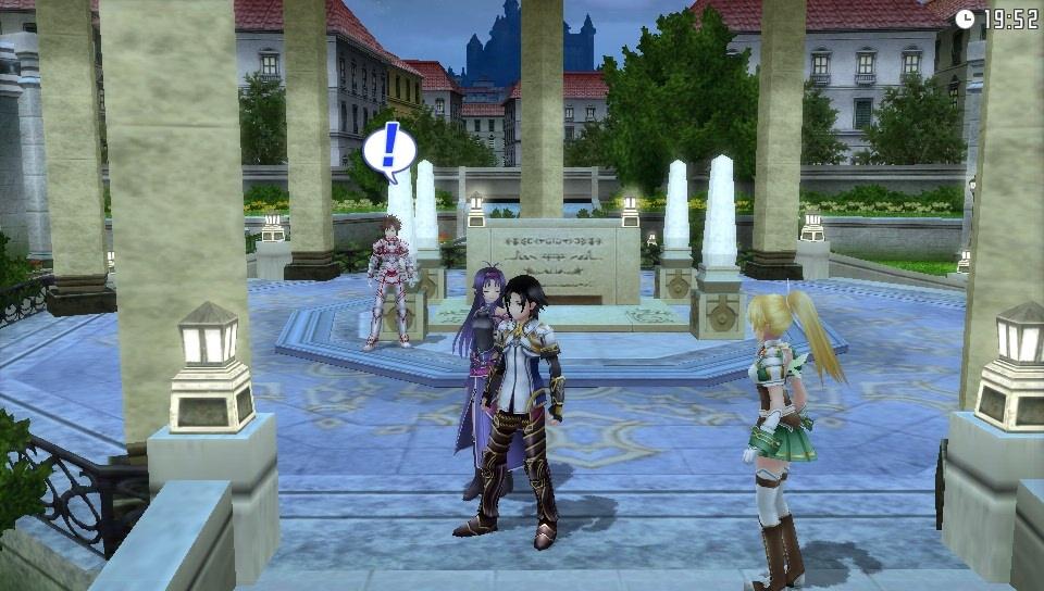 SAOHF_ゲーム画面03
