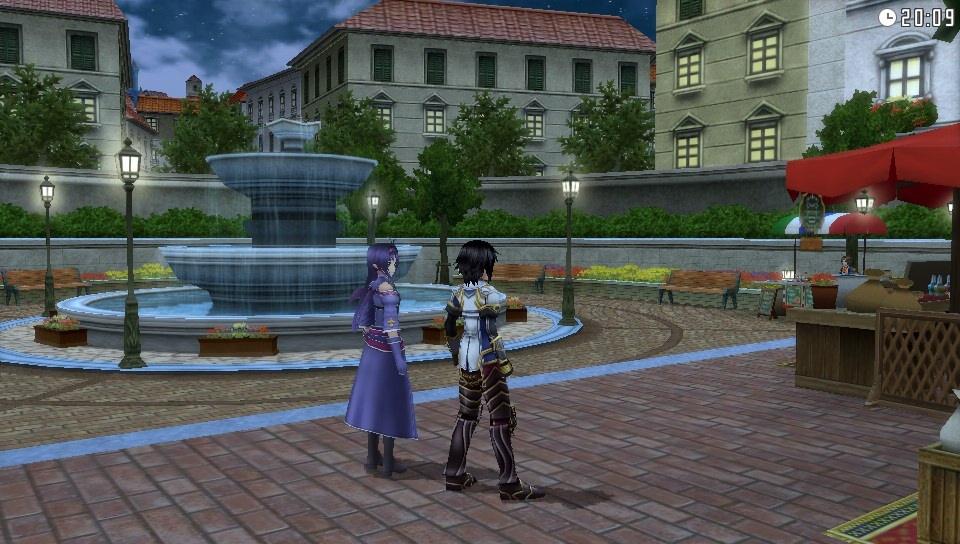 SAOHF_ゲーム画面04