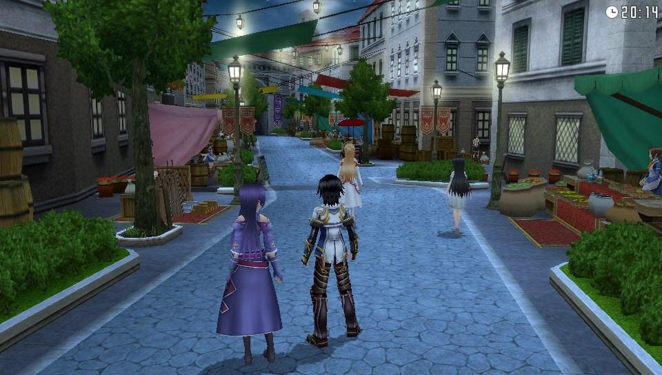 SAOHF_ゲーム画面05