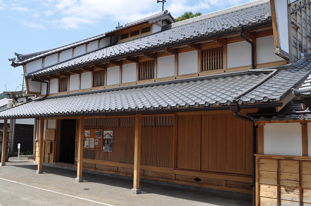 wakihonjin (5)