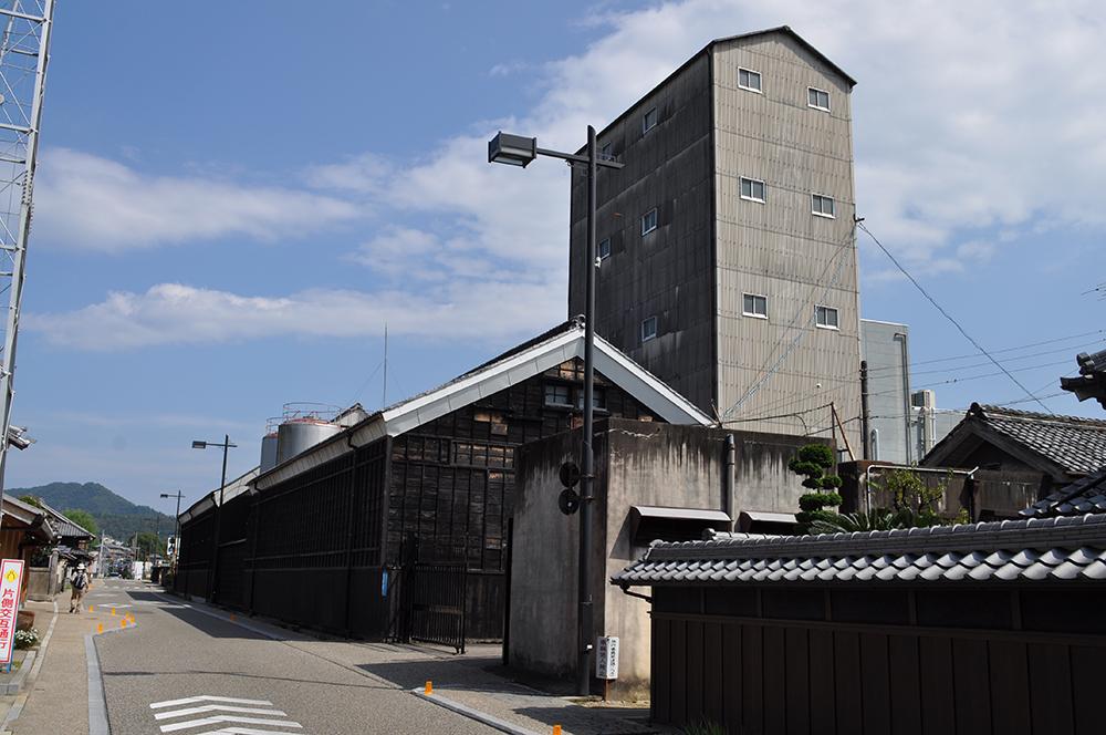 wakihonjin (9)