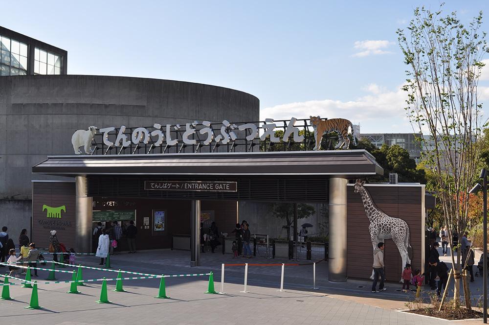 yukimurahakuaki (10)