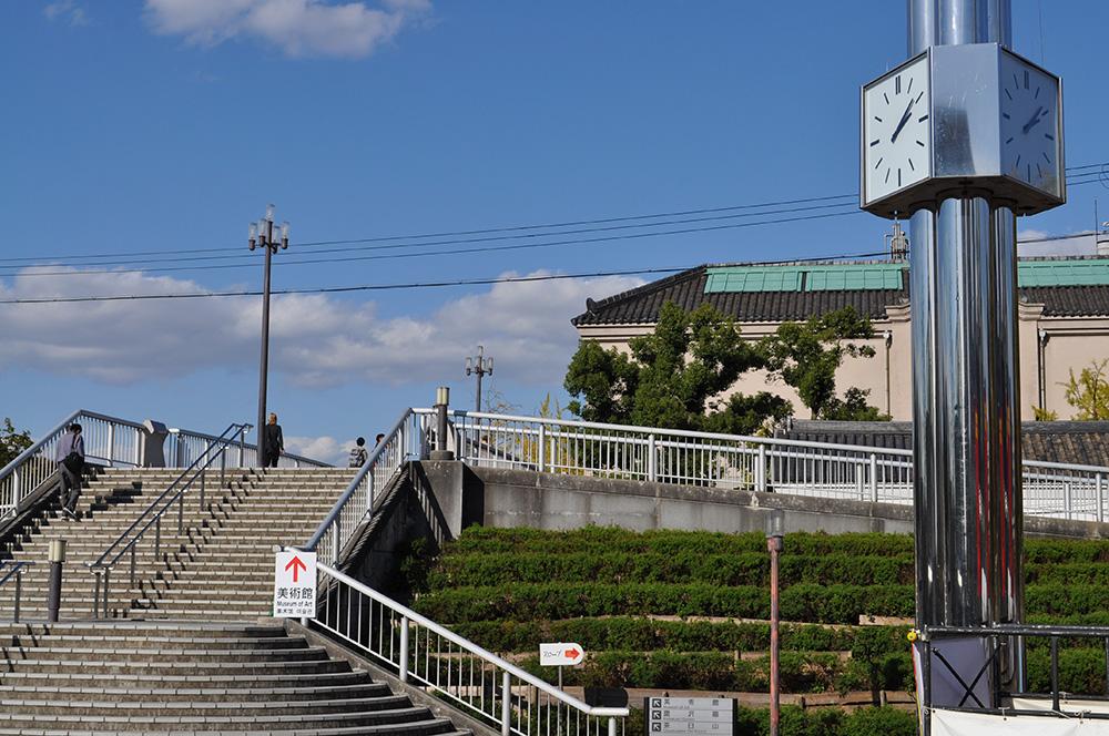 yukimurahakuaki (9)