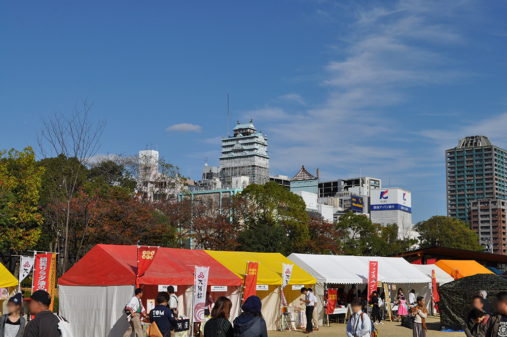 yukimurahakuaki (7)