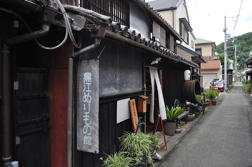 kuroenurimono (6)
