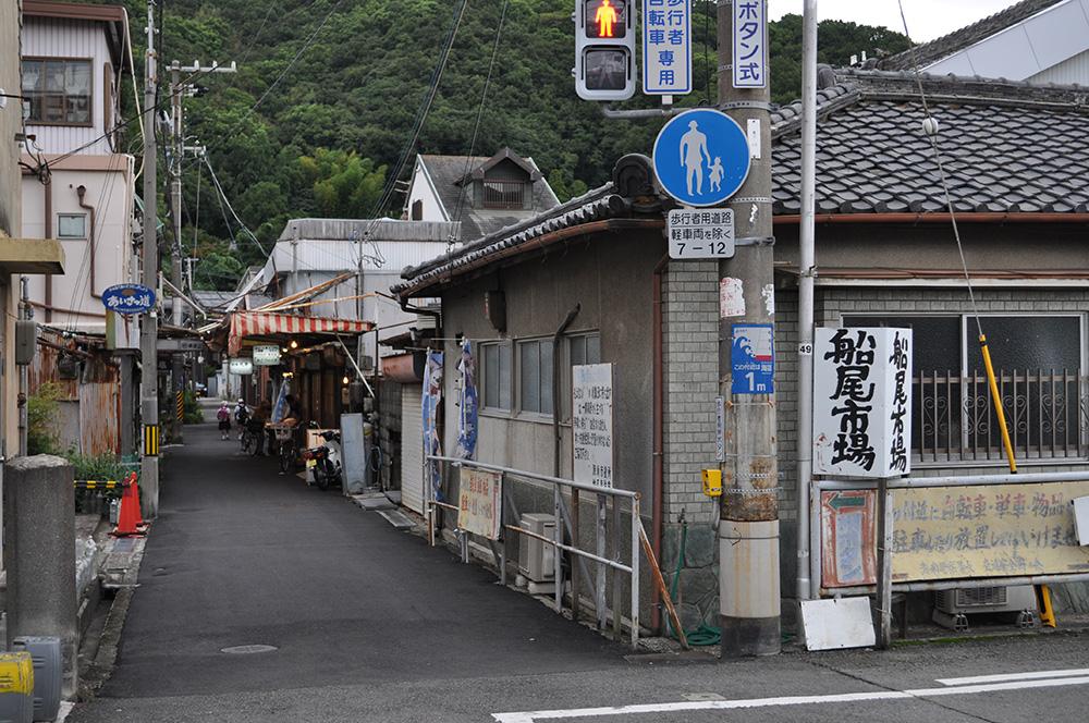 kuroenurimono (7)