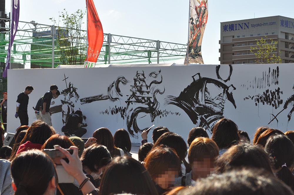 yukimurahakuaki(35).jpg