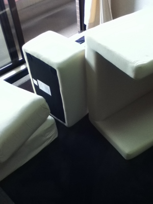 sofa1 (300x400)