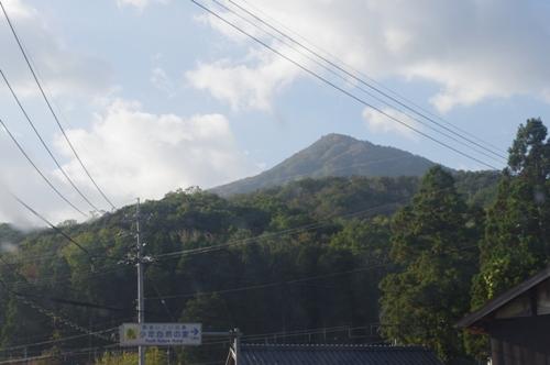 nosaka011.jpg