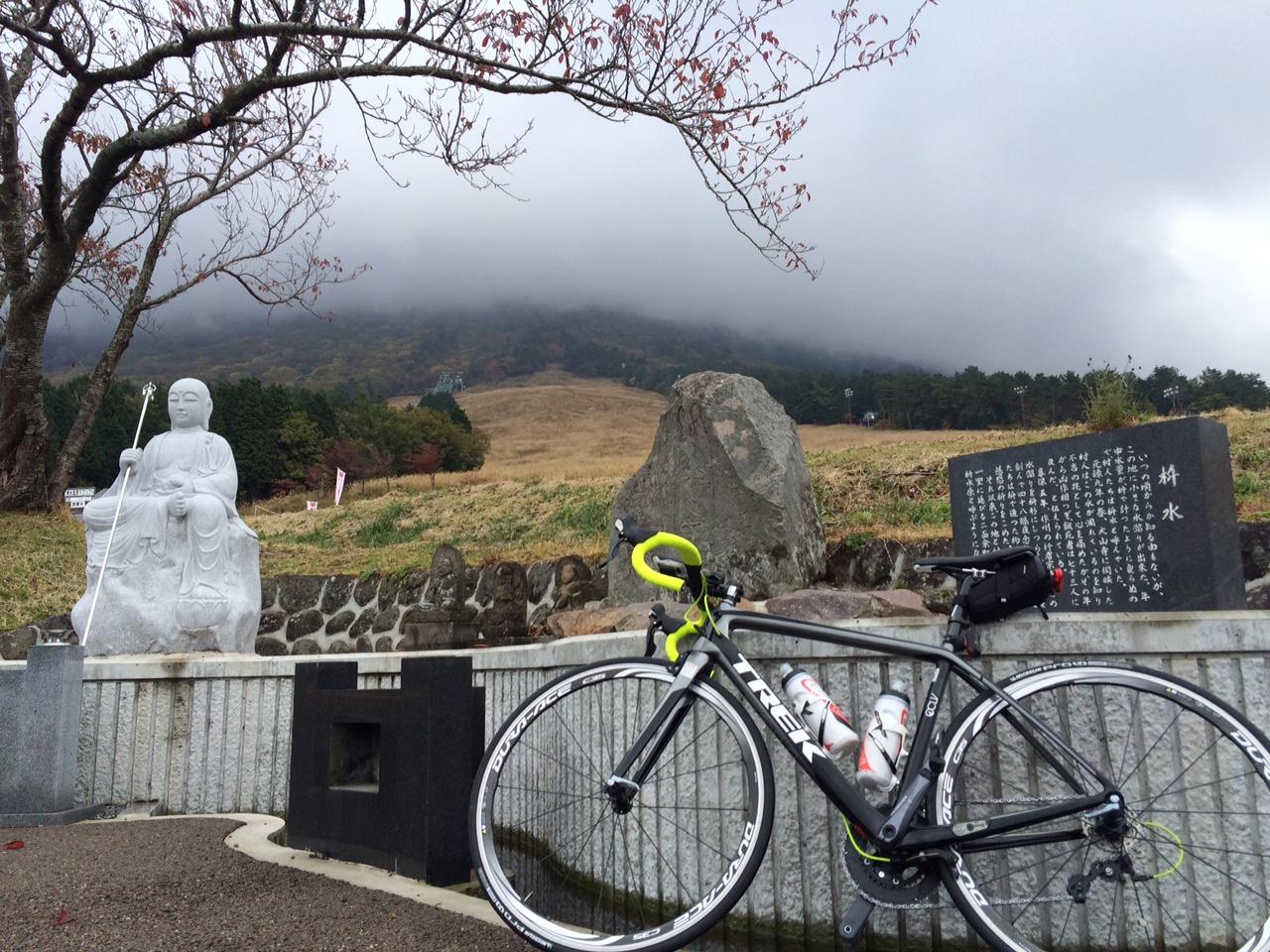 151030大山06.JPG