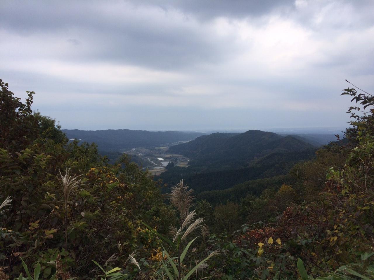 151030大山14.JPG