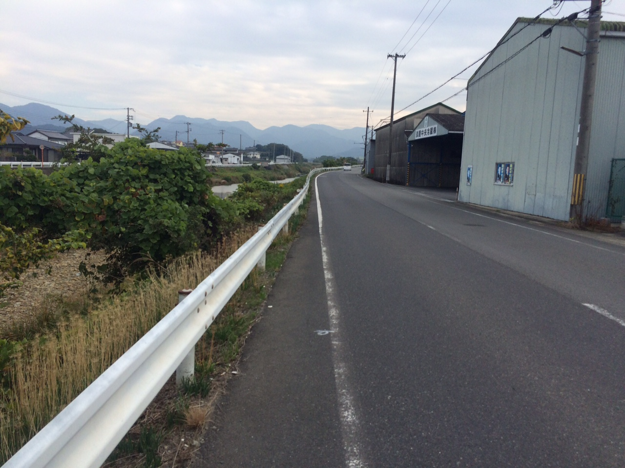 151106淡路島03.JPG