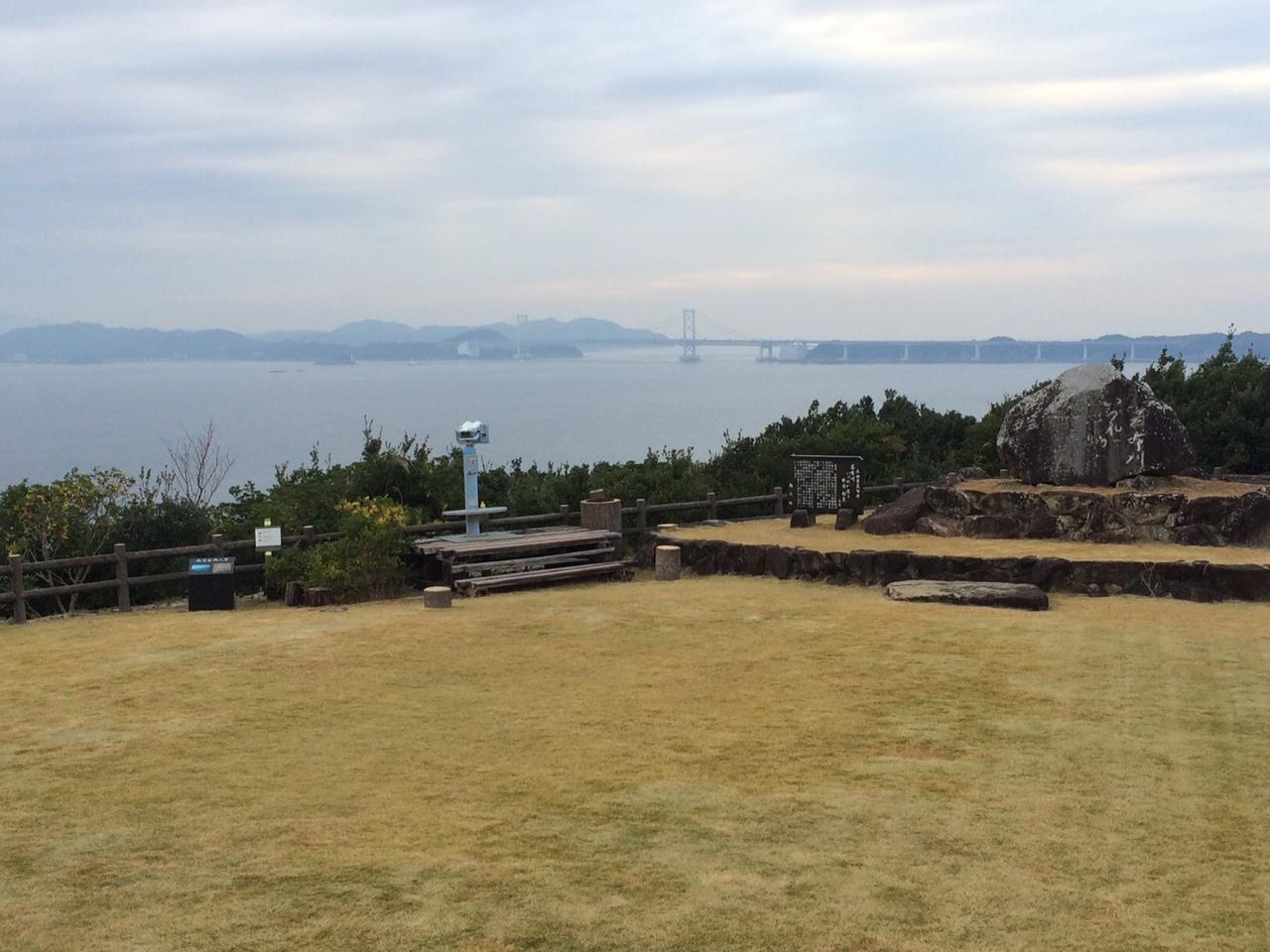 151106淡路島20.JPG