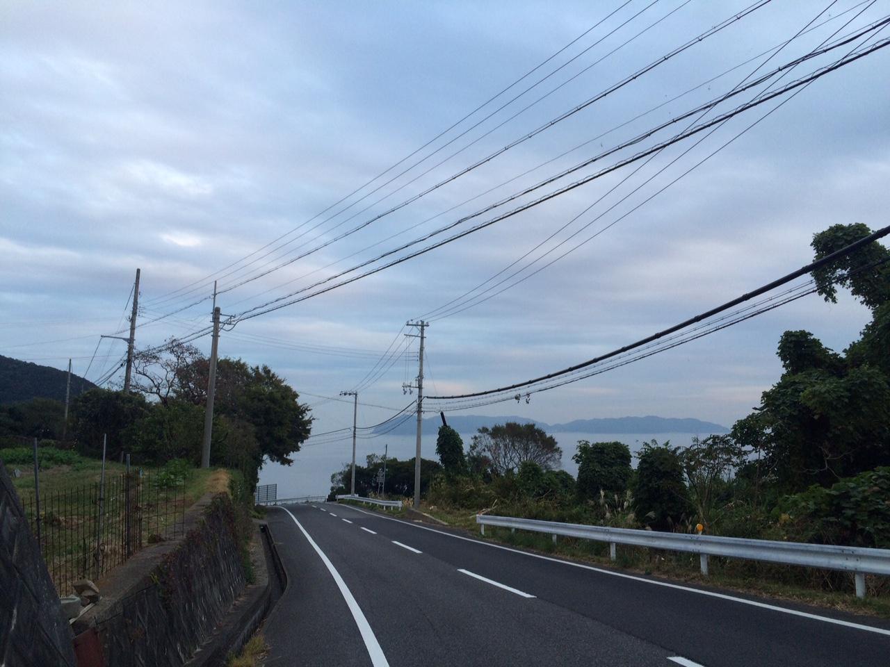 151106淡路島23.JPG