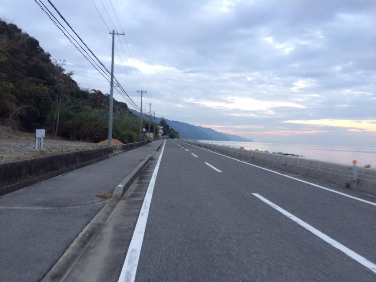 151106淡路島24.JPG
